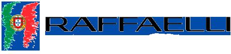 Logo Raffaelli Cidadanias Portuguesa e Italiana