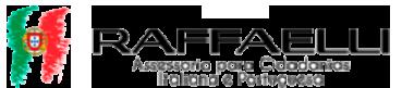 raffaelli-logo-web